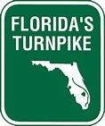 Florida Department of Transportation